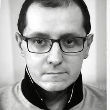 [AKTUALIZACJA] Zmarł Przemysław Ciemniewski, były zawodnik RKS Radomsko