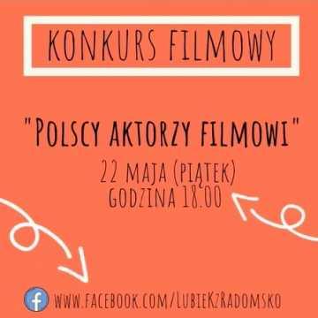 Co wiesz o polskich aktorach? Sprawdź się w konkursie