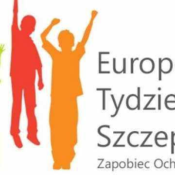 Europejski Tydzień Szczepień 26 kwietnia - 2 maja