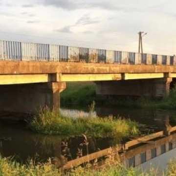 Rozpoczyna się remont mostu w Rudzie. Wprowadzone zostaną objazdy