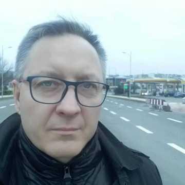Radny Robert Lewandowski: To wyborcy naciskali, żeby to był ten klub