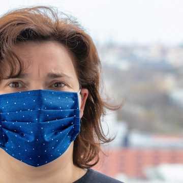 W Łódzkiem jest 621 nowych zakażeń koronawirusem, w pow. radomszczańskim - 32
