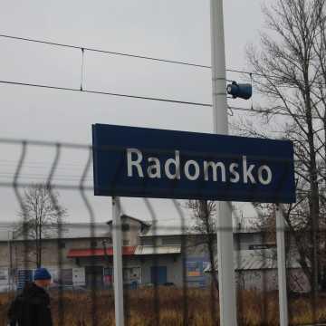 Zwiedzaj Radomsko z przewodnikiem od Łódzkiego Domu Kultury