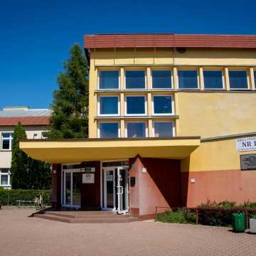 Bełchatów: fotowoltaika w dwóch miejskich szkołach