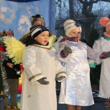 17 grudnia wigilia radomszczan
