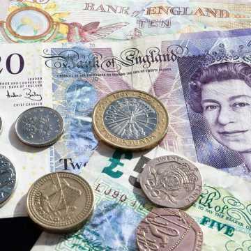 Uważaj na wzrost podatku od zagranicznych dochodów
