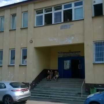 Zmodernizują budynek przedborskiego ZOZ-u