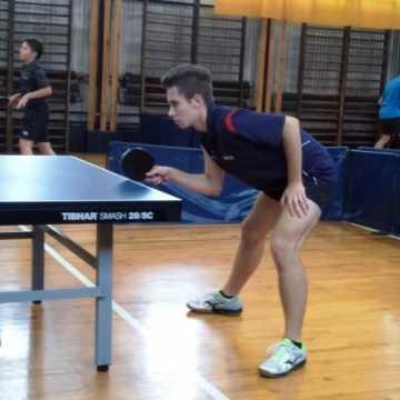 Kadeci i juniorzy UMLKS Radomsko rywalizowali w Moszczenicy