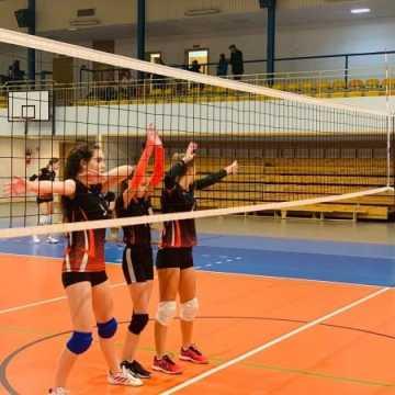 Rusza nowy sezon Amatorskiej Ligi Siatkówki Kobiet w Radomsku