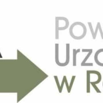 Indesit Company Polska poszukuje 20 pracowników