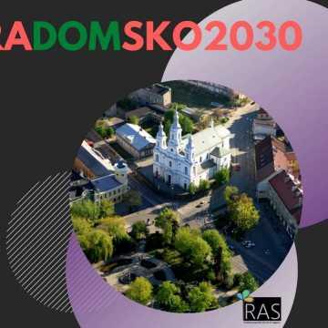 Propozycje Radomszczańskiego Alarmu Smogowego do strategii rozwoju miasta 2030