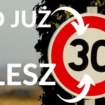 FLESZ Radomsko24.pl [26.03.2021]