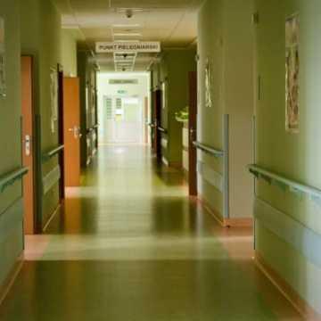 W Radomsku oddział wewnętrzny zacznie działać od 1 sierpnia
