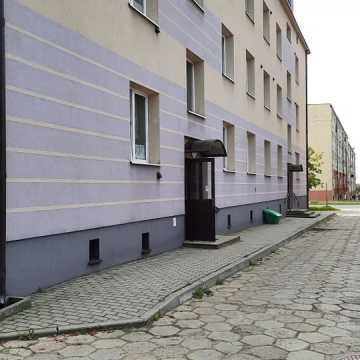 Tragedia przy ul. Pajdaka w Radomsku. Prokuratura zleciła dodatkowe badania