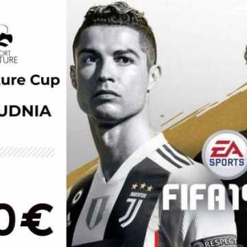 Turniej FIFA 19