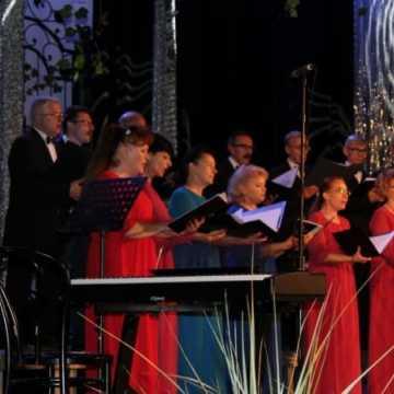 Jubileusz 15-lecia Chóru Cantabile