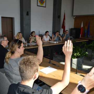 Zakończyły się konsultacje w sprawie regulaminu Budżetu Obywatelskiego