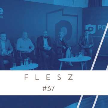 FLESZ Radomsko24.pl [14.05.2021]