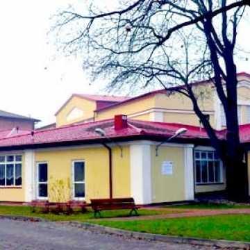 Szkoła w Stobiecku Szlacheckim wygrała kolejną pracownię