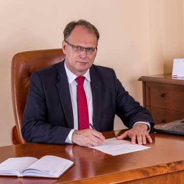 Jarosław Ferenc: Nie będę łamał prawa