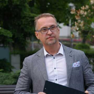 851 podpisów dla Rafała Trzaskowskiego zebrała pierwszego dnia radomszczańska Platforma Obywatelska