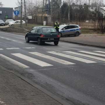 W czwartek na drogach będą wzmożone kontrole policji