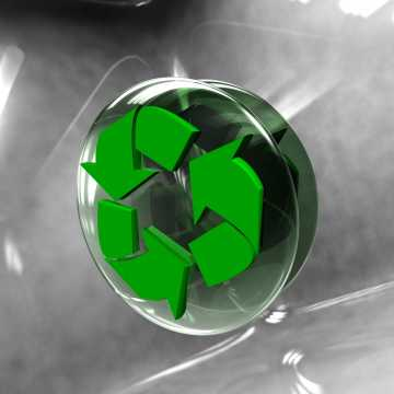 Recyklingowy zawrót głowy. RIPH ogłasza konkurs