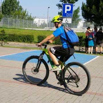 "Kolejny rajd ""Tour de Radomsko"" już w październiku"