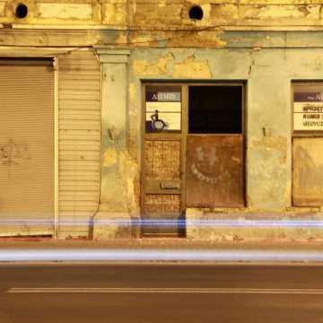 Mikołajkowe warsztaty fotograficzne z Fundacją Foto Pozytyw