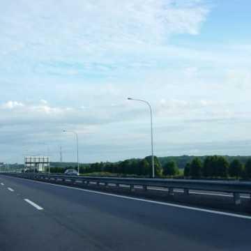 Otwarcie ofert na autostradę A1 ponownie opóźnione