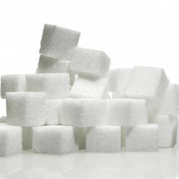 Podatki w 2021 roku. Kto zapłaci podatek cukrowy i podatek od tzw. małpek