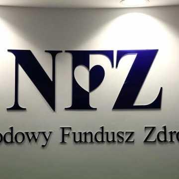 NFZ zapłaci POZ więcej za leczenie w gabinecie