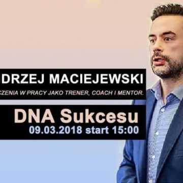 DNA sukcesu
