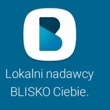 Radomsko BLISKO mieszkańców za pomocą aplikacji