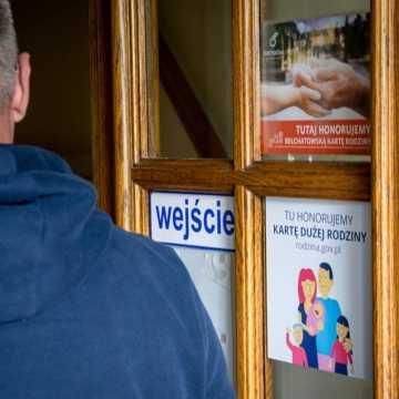 Bełchatów: muzeum partnerem Karty Dużej Rodziny
