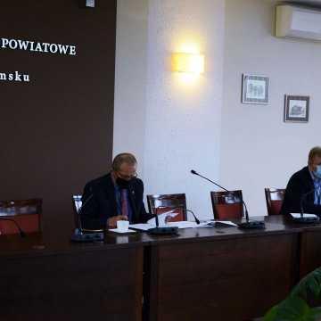 1,6 mln złotych na wsparcie osób niepełnosprawnych