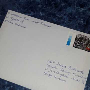 Radni MRM Radomska otrzymali odpowiedź na swój apel z MEN