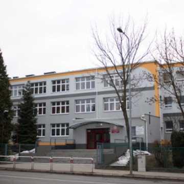Uczeń I LO w Radomsku jedną z 43 osób w Polsce, które pojadą na wymianę  do USA