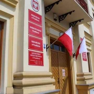 Rok 2021 w gminie Przedbórz będzie obfitować w wiele inwestycji