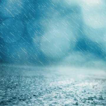 Ile za deszczówkę zapłacisz w Radomsku?