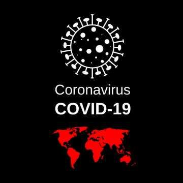 27 143 nowe zakażenia koronawirusem - najwięcej od początku epidemii; zmarło 367 osób