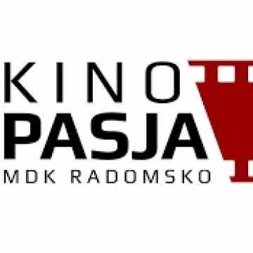 Kino MDK zaprasza. Repertuar od 3 do 15 lipca