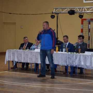 XXI Forum Trzeźwościowe w Radomsku