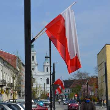 Dokładnie 230 lat temu Sejm Wielki uchwalił Konstytucję 3 Maja