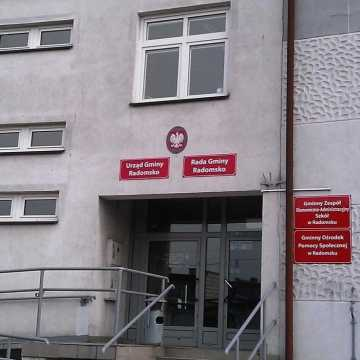 Unijne dofinansowanie dla gmin na termomodernizację budynków