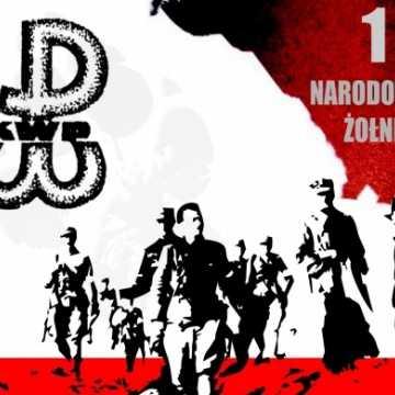 [PROGRAM] Narodowy Dzień Pamięci Żołnierzy Wyklętych w Radomsku