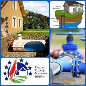 Program Rozwoju Obszarów Wiejskich. Pieniądze dla gmin z powiatu radomszczańskiego
