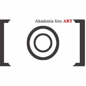 Akademia foto ART zaprasza na warszaty