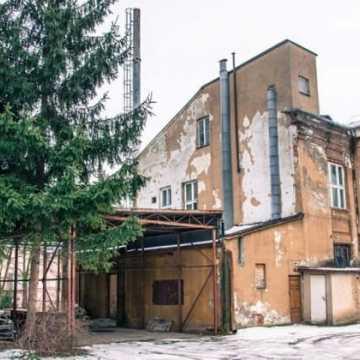 Nieruchomość przy al. Jana Pawła II wciąż bez nabywcy