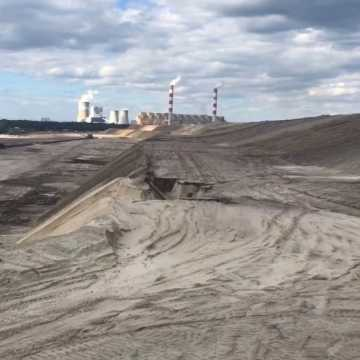 """Bełchatów czeka transformacja energetyczna. Ekspert: """"Węgiel, jako surowiec energetyczny, nie ma w Unii Europejskiej żadnej przyszłości"""""""